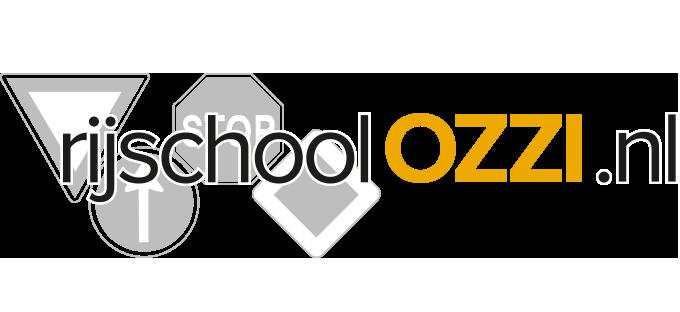 Rijschool Ozzi
